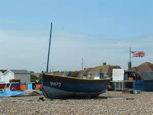 sea fishing boat license ireland worthing fishing boat 169 chris shaw cc by sa 2 0
