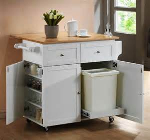 island base cabinets white island for the kitchen image of rolling islands for kitchen kitchen