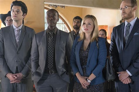 House Of Lies Season 5 3 Things We Re Really Excited To See Today S News Our Take