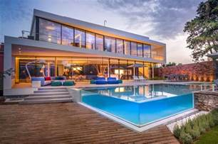 see through swimming pools reveal a world full of surprises luxurious 9 bedroom spanish home with indoor amp outdoor pools