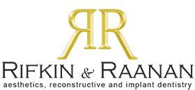 Résumé 90210 by Rodney Raanan Rodney Raanan Foundation