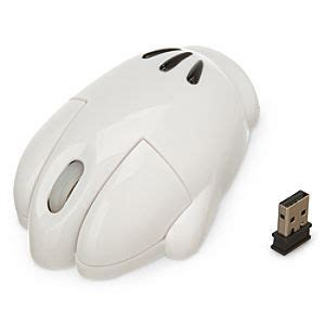 Optical Mouse Retract Disney Magical Termurah 166 best disney images on enchanted sterling