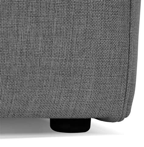 stoel 1 5 zits 1 5 zits fauteuil canyon mini donkergrijs designbank