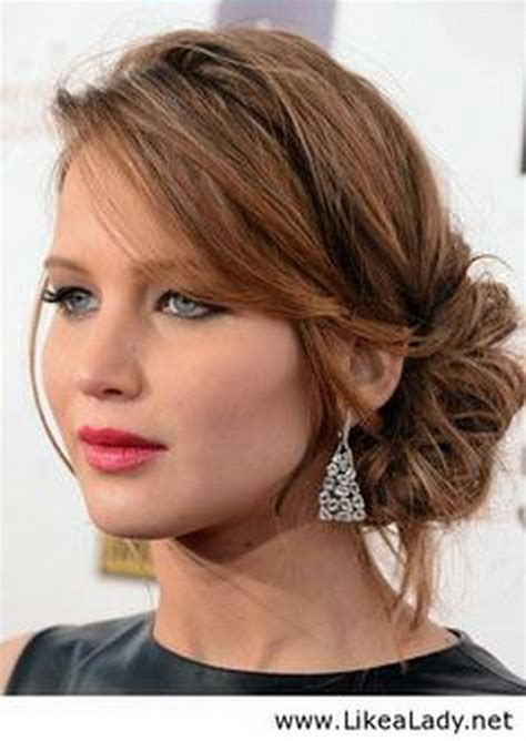 formal hairdos black ties black tie hairstyles
