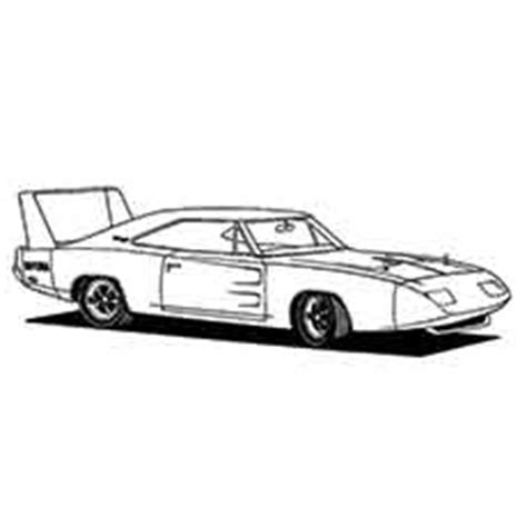 muscle car coloring, download muscle car coloring