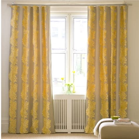 how to dress a large window 7 beautiful ways to dress windows