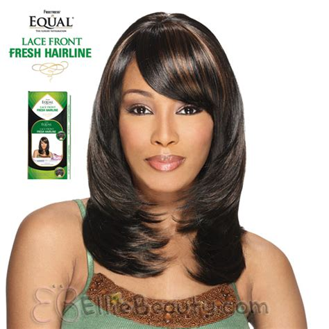 a swoop in front 2014 swoop bangs on a full weave newhairstylesformen2014 com