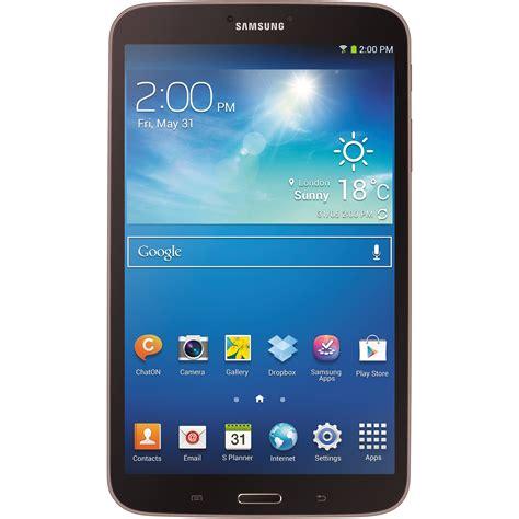 Galaxy Tab Samsung Ce0168 samsung 16gb galaxy tab 3 multi touch 8 0 quot sm t3100gnyxar