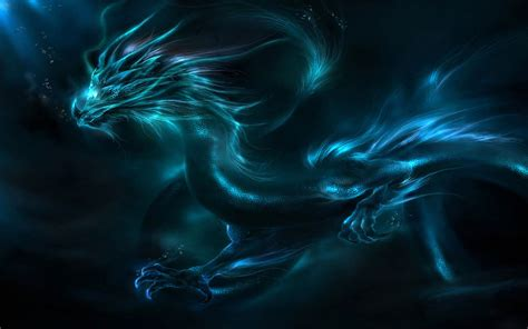 dragon s dragons wallpapers pictures images