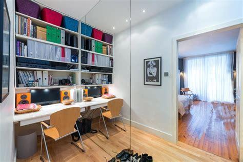 2 bedroom flat edinburgh for sale 2 bedroom apartment for sale in buckingham terrace