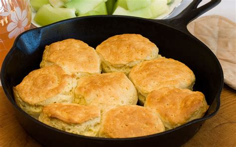 Biscuit Kitchen Biscuit Recipe by 301 Moved Permanently