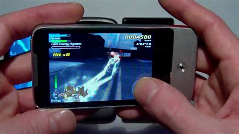 best android processor android processor comparison with the best 3d shooter