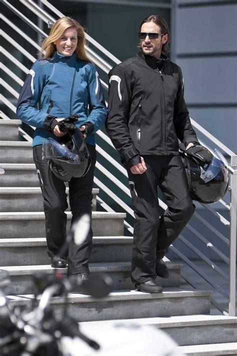 Bmw Touren Motorrad by Bmw Motorrad Rider S Equipment 2012 Tourshell Suit