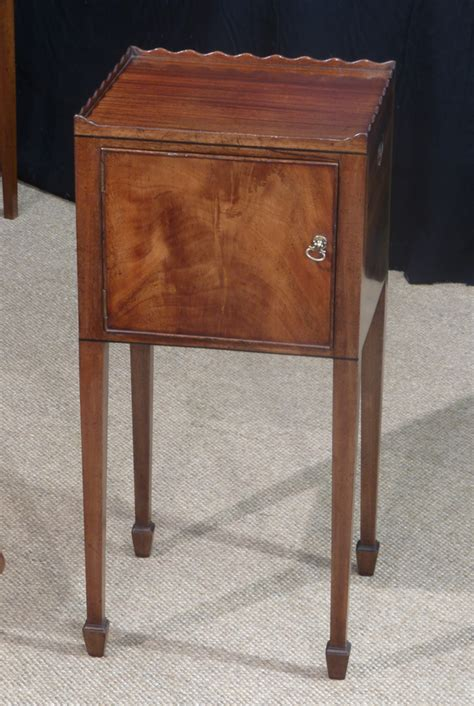 Pair Of Bedside Table Ls Pair Of Bedside Tables Pair Of Potcupboards Bedside