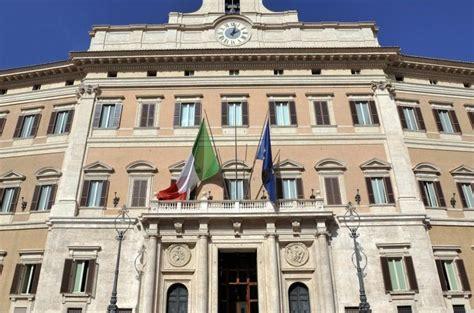 parlamento italiano sede centro di ateneo per i diritti umani universit 224 di