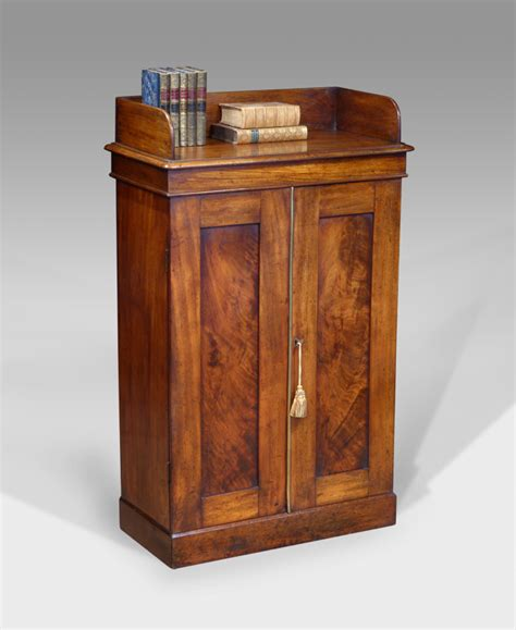 side cabinet antique side cabinet small side cabinet antique