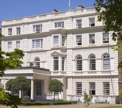 clarence house london clarence house an accessible royal tour richard turner