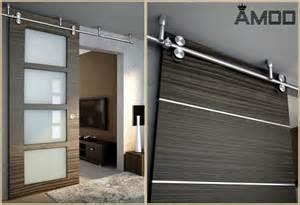 Interior sliding metal doors interior amp exterior doors