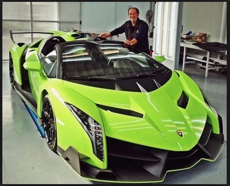 price of a lamborghini veneno lamborghini veneno roadster price in usa