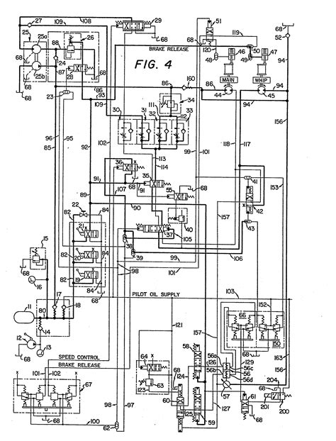 hv circuit breaker wiring diagram hv just another wiring