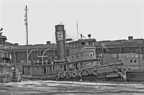 electric boat new york 40 best images about tugs on pinterest the den nyc and