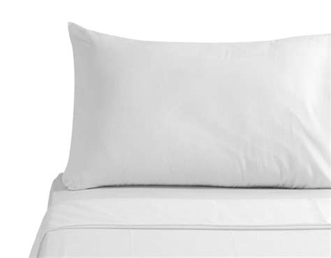 size of standard pillow 14 pack white standard 20 x32 size hotel pillow cases
