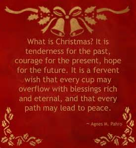 quotes about christmas bells quotesgram