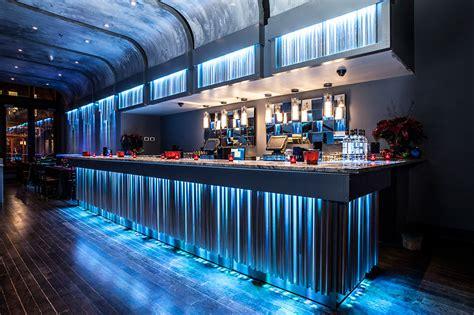 Digital Scale Lite Scale Gold Bar Style Timbangan Digital nye 2015 lucid light lounge 729 milwaukee milwaukee wi