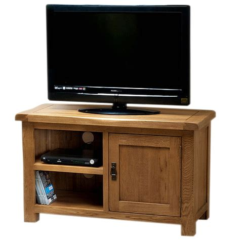 bedroom tv cabinet shop popular antique tv stands from china aliexpress