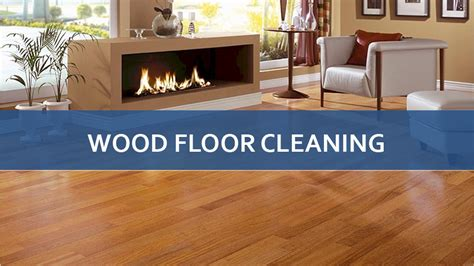 how to clean wood floors awesome cleaning with diy floor polish with how to clean wood floors