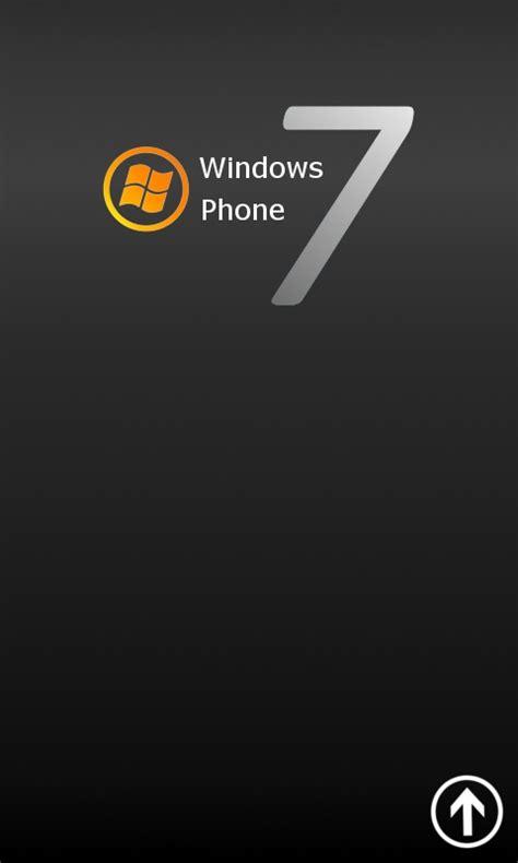 wallpaper for windows phone lockscreen windows phone lockscreen by kingseight on deviantart
