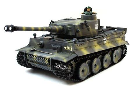17 best images about rc tanks and land vehicles on radios trucks and toys