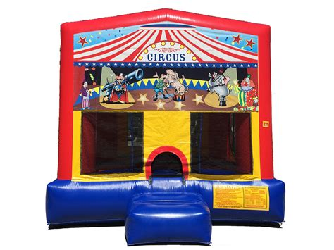 bounce house rental ca bounce house rentals livermore ca water slide pleasanton