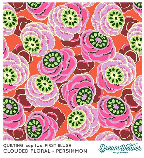 amy butler upholstery fabric 104 best images about fabric on pinterest amy butler