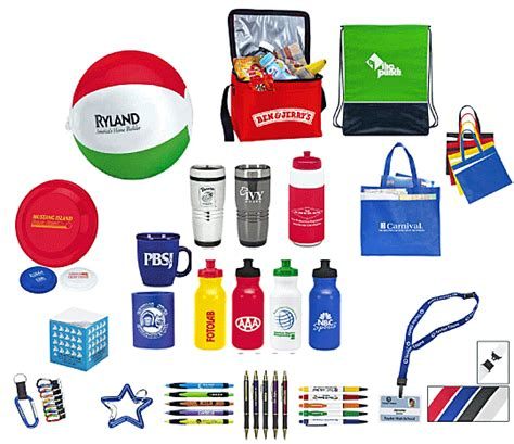Promotional Items For Giveaways - promotional products promotional items best buy promotions