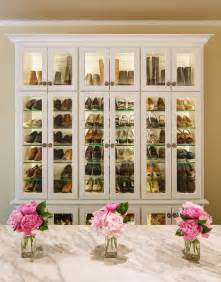French Jewelry Armoire Magnificent Inside Cabinet Lighting Decorating Ideas