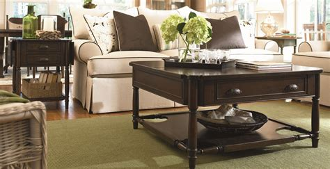 upholstery lynchburg va virginia furniture outlet bedford va best furniture 2017