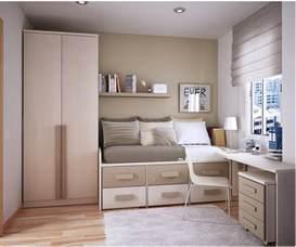 modern teenage boy bedroom decorating ideas house design 30 awesome teenage boy bedroom ideas designbump