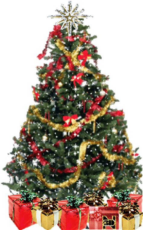 bordados eseya mi arbol de navidad ya tiene regalos