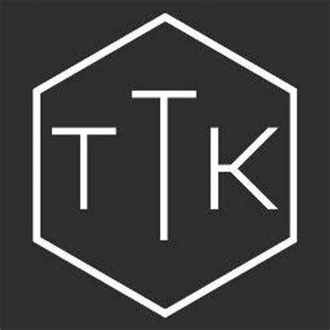 The Test Kitchen by The Test Kitchen Testkitchenct