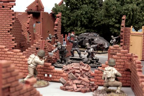 the 20th century bricklayer s and s assistant part one the bricklayer s guide and assistant part two the s assistant classic reprint books new terrain mantic s modular scenery line spikey bits