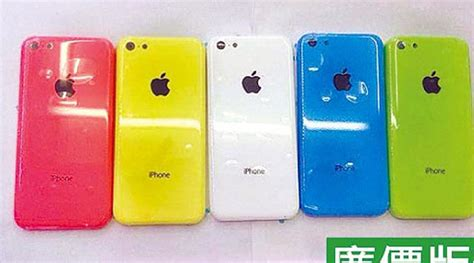 Nike Color Yellow Iphone Casing 4 4s 5 5s 5c Hardcase budget iphone poses for the again