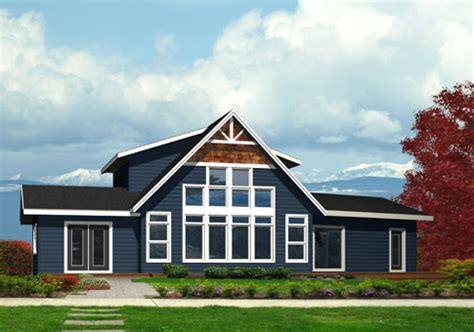 large front windows house house plans georgian 1 linwood custom homes