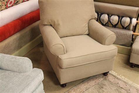 Handmade Furniture Nc - carolina handcrafted custom furniture