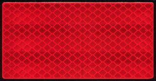 【楽天市場】反射材・反射製品 > プリズム型 > px9470シリーズ:ハロー工房