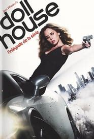 dollhouse 01 vostfr dpstream dollhouse s 233 rie tv t 233 l 233 charger
