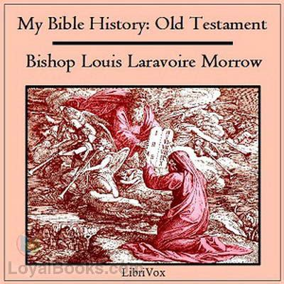 bible history testament books free testament bible stories
