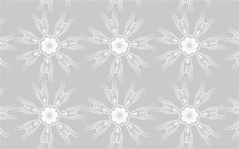 design background white free white background images wallpapers