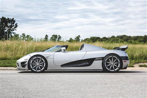 koenigsegg trevita floyd mayweather s koenigsegg ccxr trevita set for auction