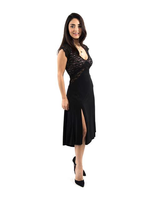 the dress v argentine tango dress the london tango boutique